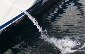 Guide to Bilge Pumps - What to Consider When Installing a Bilge Pump on Your Boat