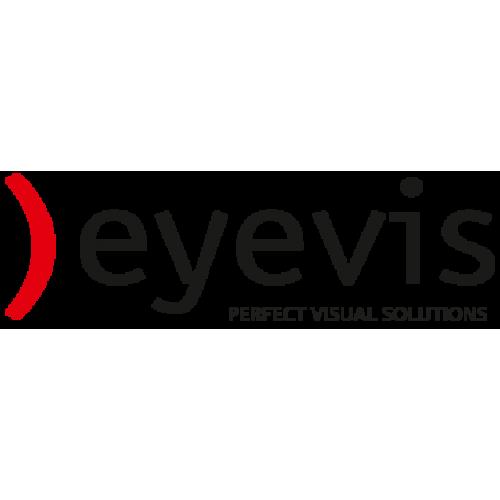 Eyevis