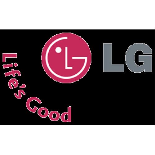 LG, Zenith