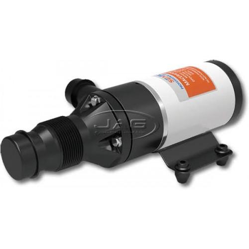 Seaflo 12V Macerator Pump - 45 L/MIN