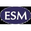 Eastsun Marine