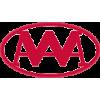 AAA Worldwide