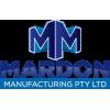 Mardon