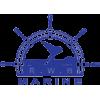 RWB Marine