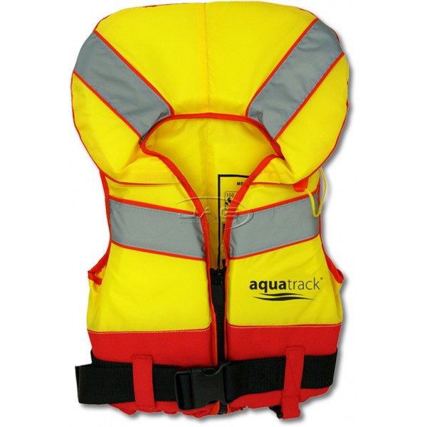 AquaTrack Triton Child XS 10-15kg L100 PFD