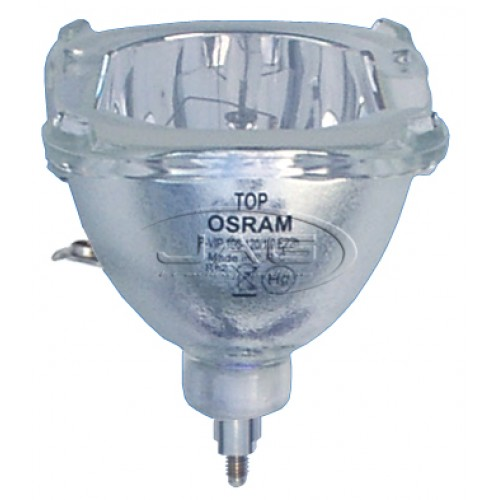 RCA 265866 TV Replacement Lamp - Osram