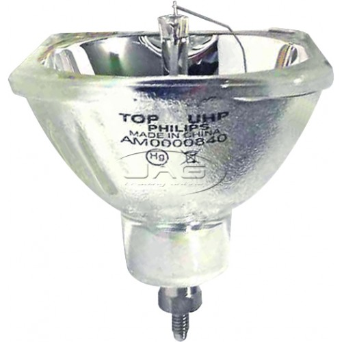 JVC PK-CL120U TV Replacement Lamp - Osram