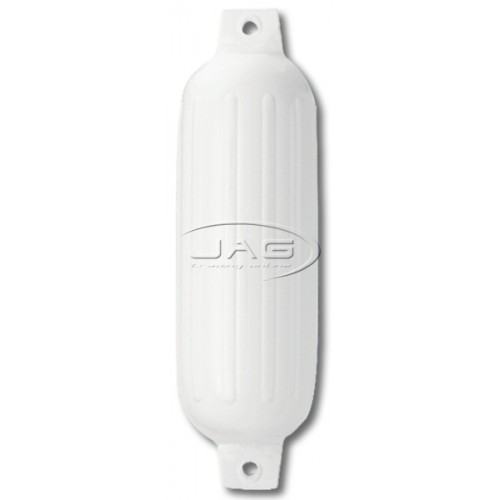 Inflatable Ribbed Boat Fender 560mm