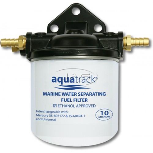 Fuel Filter Water Separator Kit - Mercury Style