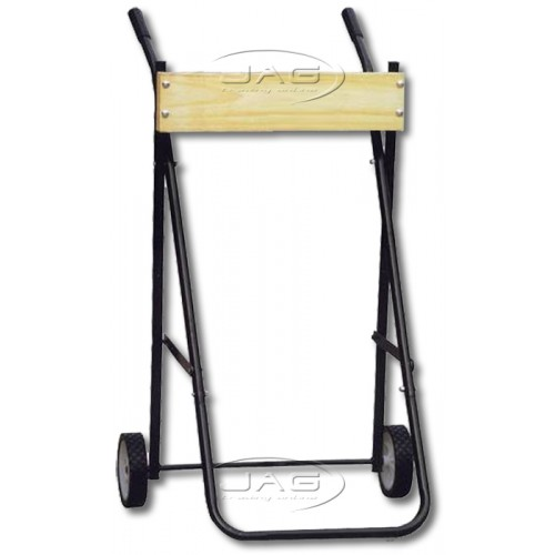 X-Large Outboard Motor Trolley - Up To 60HP / 100kg Load Rating