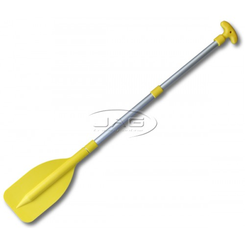 Mini Telescopic Aluminium Paddle